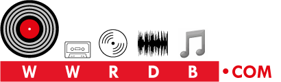 wwrdb World Wide Release DataBase logo to Home Page